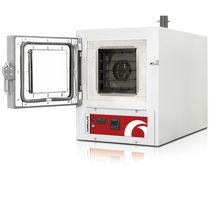 Horno tratamiento térmico / de recocido / de revenido / de cámara