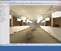 Software de CAD / 3D