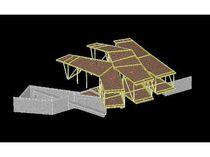Software para cálculo de estructuras