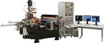 Espectrómetro de masa / de alta sensibilidad / de alta resolución / PMT