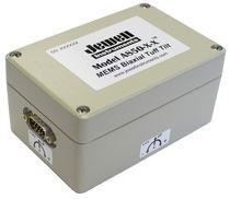 Clinómetro 1 eje / de 2 ejes / MEMS