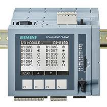 Unidad terminal remota modular / Ethernet / RS-232 / RS-485
