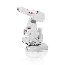 Robot articulado / 6 ejes / de manipulación / para ensamblaje