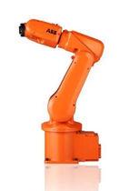 Robot articulado / de 6 ejes / de manipulación / pick and place