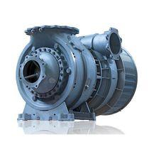 Turbocompresor para motores diésel / para motor de gas / para producción de energía / de velocidad media