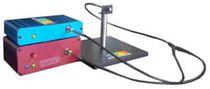 Espectrómetro UV/VIS / robusto / NIR / de proceso