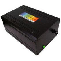 Espectrómetro UV/VIS / CCD / de alta resolución / de fibras ópticas