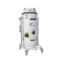 Aspirador de agua y polvo / de aire comprimido / industrial / portátil