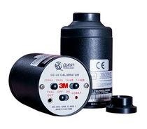 Calibrador acústico / para sonómetro