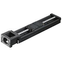 Actuador lineal / estándar / de un eje