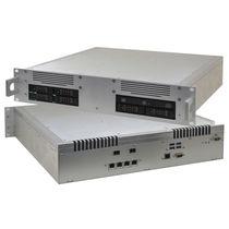 PC embarcado / en bastidor / servidor / Intel® Xeon
