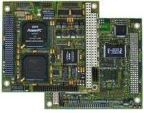 Módulo CPU PC 104 / PowerPC®