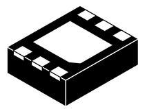 Filtro EMI para línea de alimentación eléctrica / en modo común / para circuito impreso
