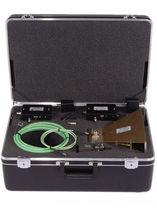 Antena de radio / de bocina / reforzada / prefabricada