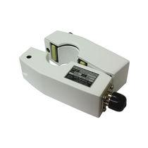 Sonda de corriente / de frecuencia / de banda ancha