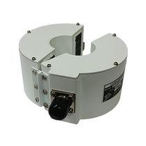 Sonda de corriente de inyección / de banda ancha