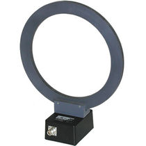 Antena de radio / de bucle / reforzada / pasiva