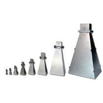 Antena de bocina / de microondas