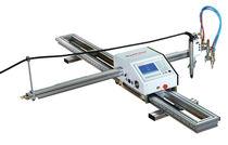 Control numérico (CNC) para máquina de corte