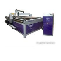 Máquina de corte de metal / oxicombustible / CNC / de marcado