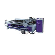 Máquina de corte de acero inoxidable / para aluminio / de cobre / por plasma