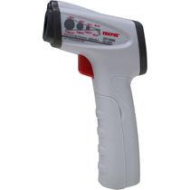 Pirómetro de infrarrojos / digital / reforzado / industrial