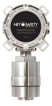 Detector de gas combustible / de gas / catalítico