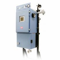 Cromatógrafo en fase gaseosa / FPD / TCD / FID