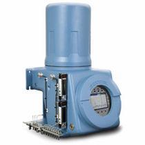 Cromatógrafo en fase gaseosa / FID / de proceso