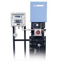 Cromatógrafo en fase gaseosa / TCD / de proceso