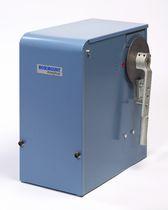 Posicionador para válvula neumático / rotativo