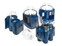 Evaporador térmico / de laboratorio / para concentración de muestras / para grandes volúmenes