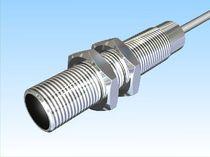 Sensor de temperatura de resistencia / IP67