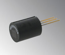 Sensor de movimiento magneto-resistivo