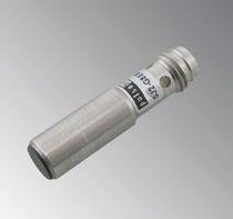 Interruptor de proximidad miniatura / digital