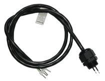 Interruptor de nivel conductivo / para líquidos