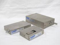 Motor lineal DC / 48V / 24V / compacto