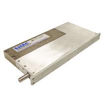 Actuador roto-lineal / lineal / eléctrico / con servomotor