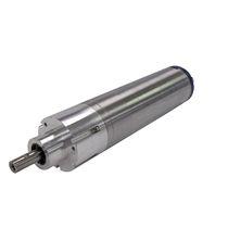 Cilindro eléctrico / cilindros