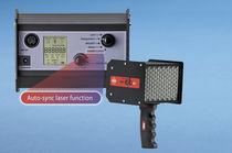 Estroboscopio portátil / LED