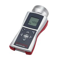 Estroboscopio LED / portátil / digital