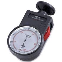 Tacómetro mecánico / manual / analógico