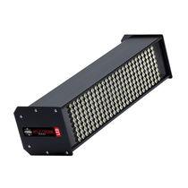 Estroboscopio LED / estacionario