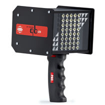 Estroboscopio portátil / digital / LED