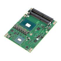 Computer-on-module COM Express / Intel® Core i series / embarcado