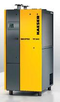 Secador de aire comprimido por refrigeración / compacto