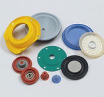 Membrana de material compuesto