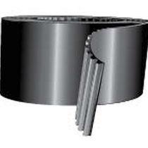 Correa de transmisión síncrona / para la industria / de nylon