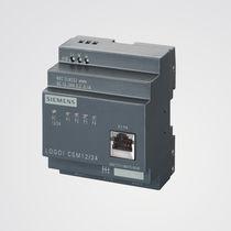 Módulo switch compacto