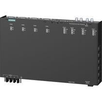 Servidor de periférico en serie / Ethernet / 4 puertos